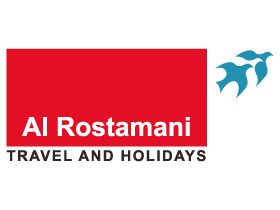 Al Rostamani Travel and Holidays