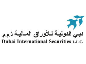 Dubai International Securities