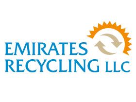 Emirates Recycling LLC